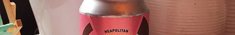 northern monk neapolitan ice cream pale ale beer