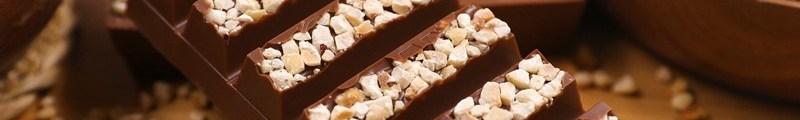 KitKat new flavours uk