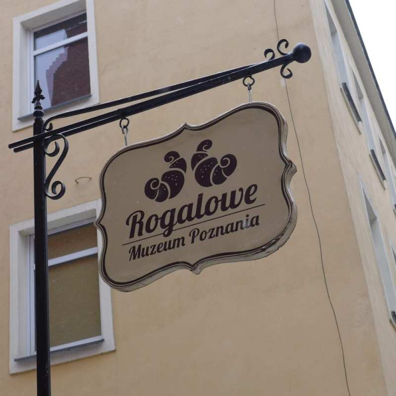 poznan croissant museum