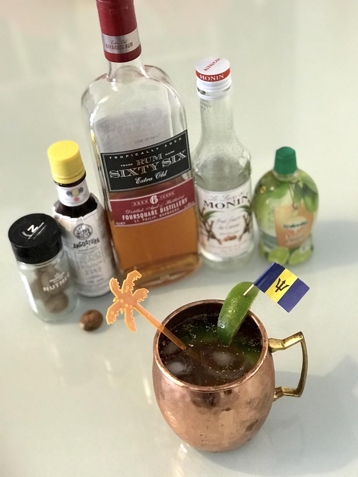 rum_punch 2
