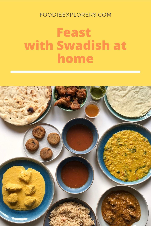 swadish pinterest