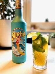 Aloha 65 Aloha Matata