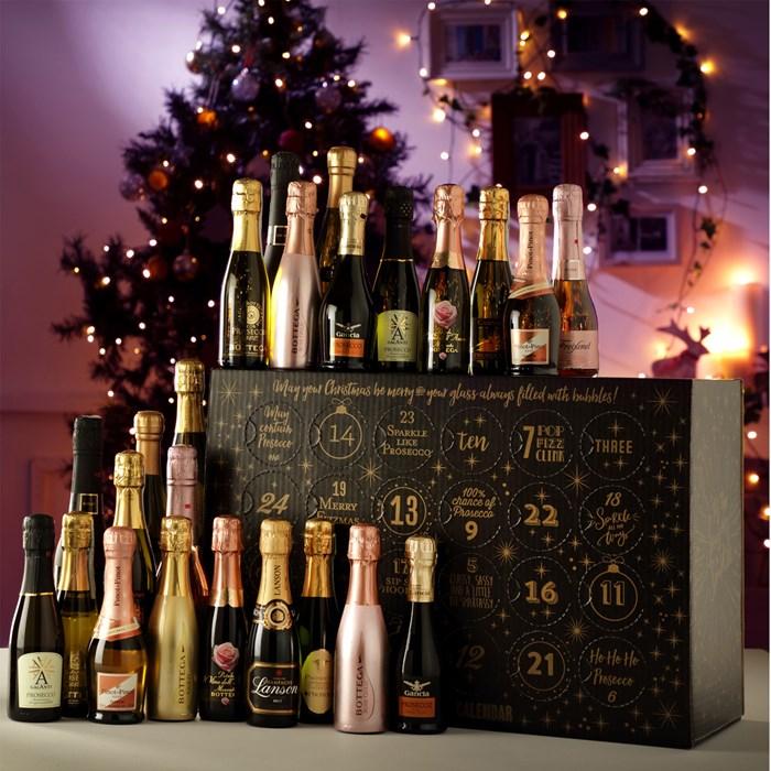 prosecco–champagne-advent-calendar_a