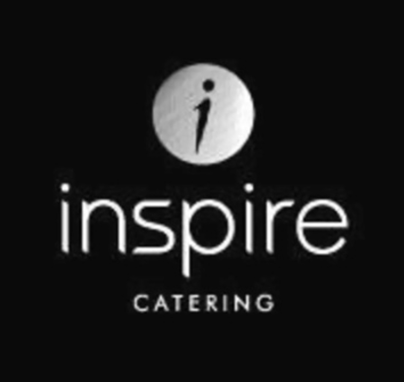 Inspire catering