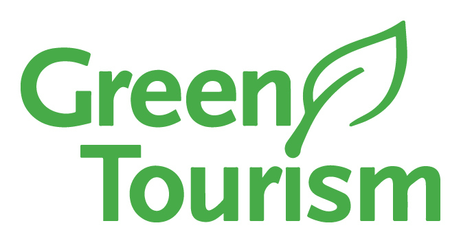 Green-Tourism-logo-screenres