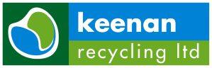 Keenan Recycling