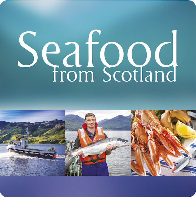 seafood from scotland logo (1)