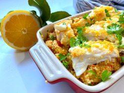 fish stew 4