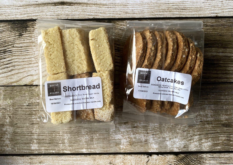 visit bute kitchen box biscuits_9414