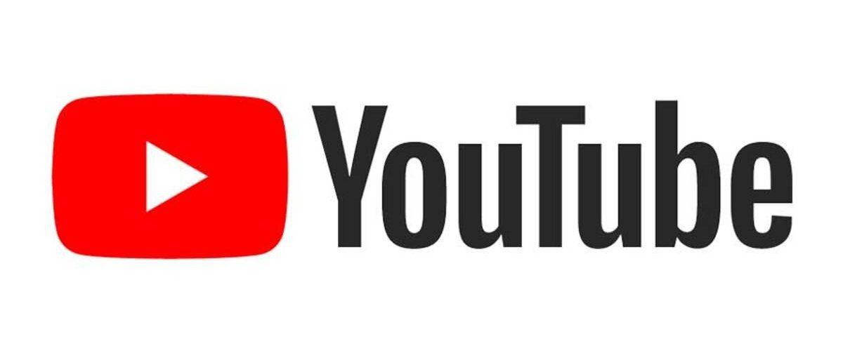 youtube-1200×500