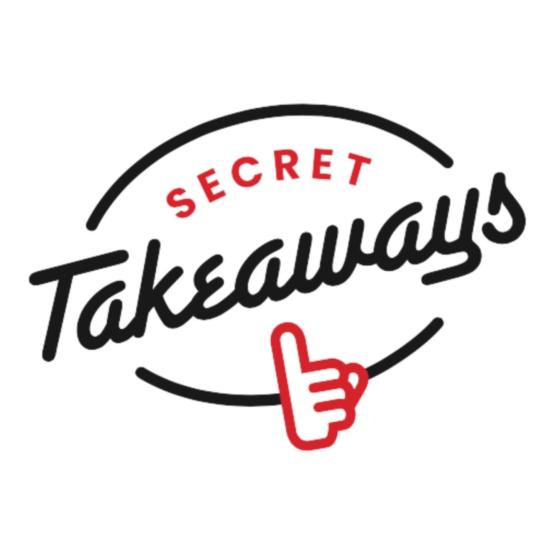 Secret takeaways