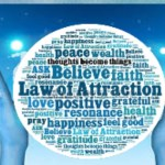 # Law of attraction