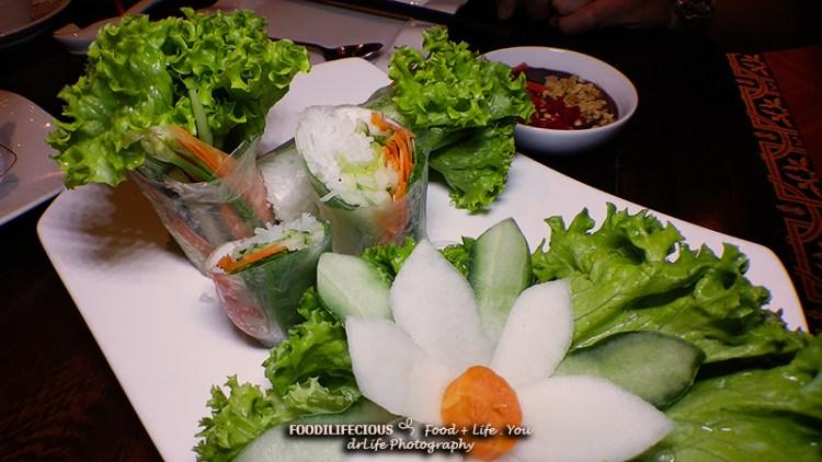 Royale Vietnam