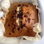 Per la mamma: Maria Angel-Cake