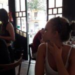 Barcellona e i luoghi giusti