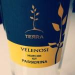 Passerina IGT – Azienda Velenosi