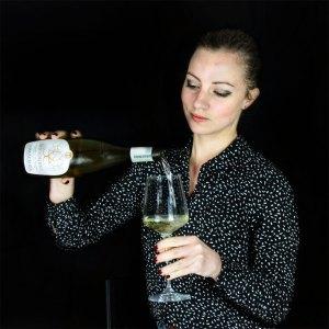 wineimmersions Elisa Prioli