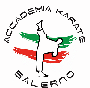 Accademia Karate Salerno