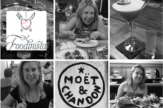December Eetdagboek Foodblog Foodinista