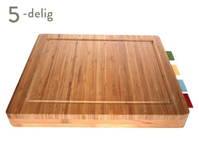 Style je keuken en interieur met westwing