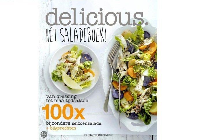 Favoriete kookboeken maart foodinista foodblog