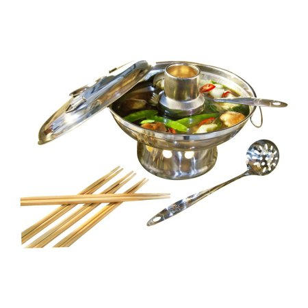 Leukste kerst cadeautjes tips hot pot pan foodblog Foodinista