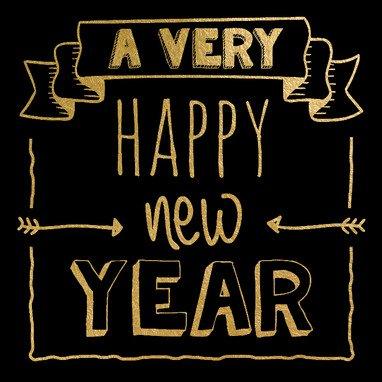 greetz nieuwjaarskaarten winactie greetz wijn foodblog Foodinista