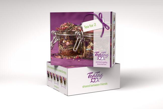 Tea Tag verse thee winnen winactie foodblog Foodinista