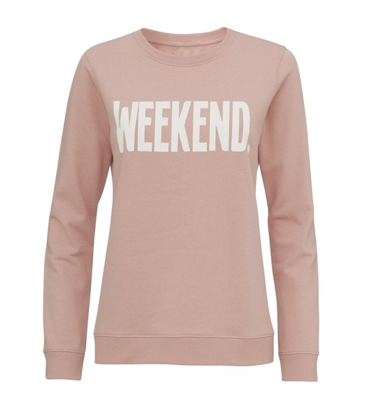 Relax Fashion Weekend sweater HEMA kleine prijs Dress to Impress favorieten blogger Foodinista