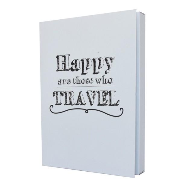 Sinterklaas cadeautjes voor travellers