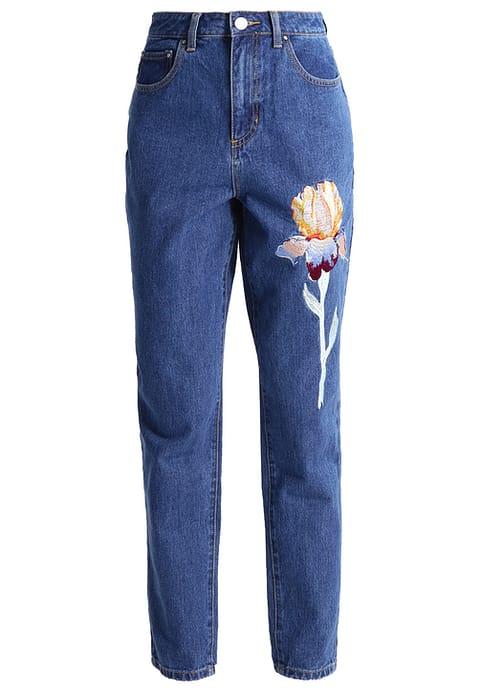 Zomerse jeans tien shoptips Dress to impress van Foodblog Foodinista
