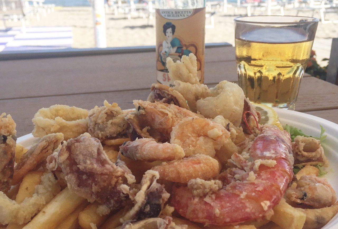 Foodfoto's met de Iphone 6 Foodblog Foodinista