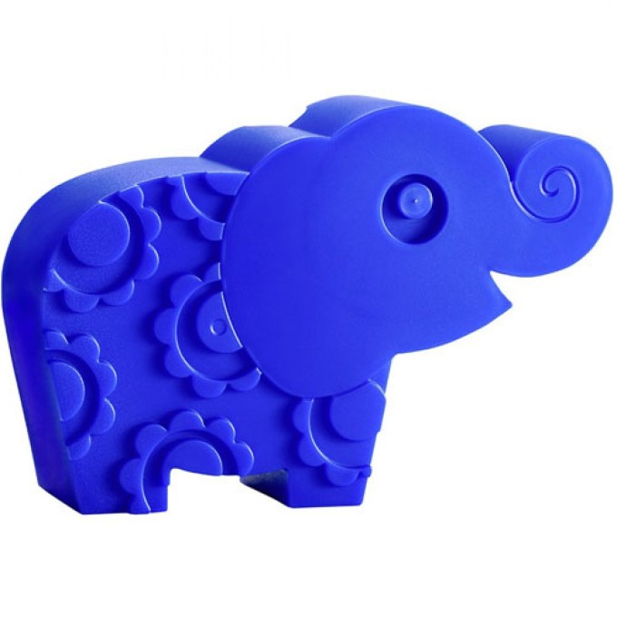 Lunchbox tips back to school blauwe olifant happy musthaves foodblog Foodinista