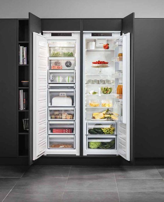 De beste koelkast indeling tips van Foodblog Foodinista
