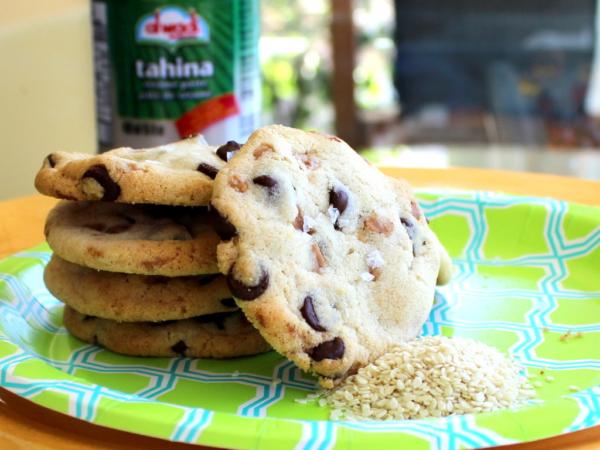 Tahini Cookie-1-1024×1022