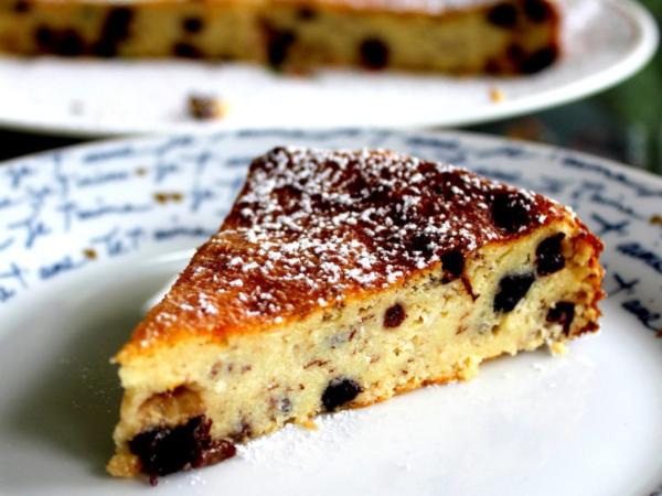 Torta-1a-1024×1024