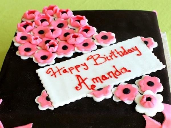 amanda2 new2
