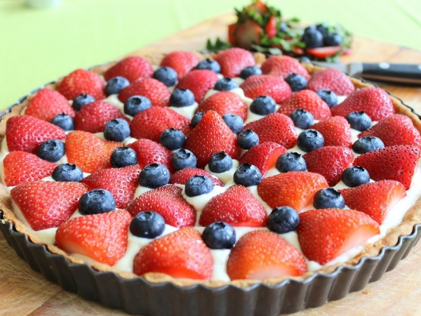 new-strawberry-tart5
