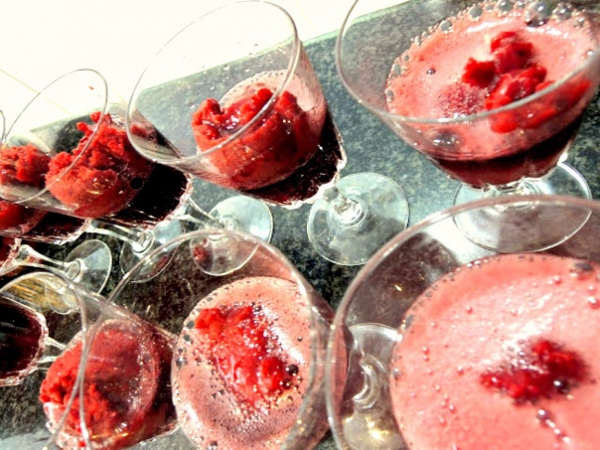 raspberry sorbet2