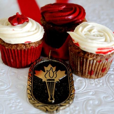 canada cupcake4