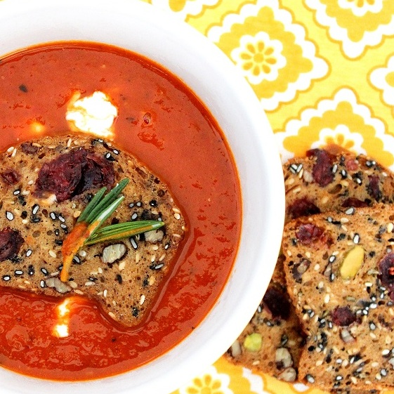 pepper soup2