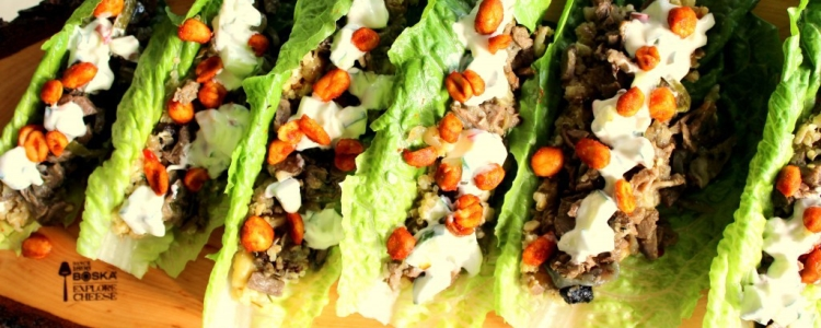 Beef-and-Mushroom-Lettuce-Wraps-with-Cucumber-2-1024×554
