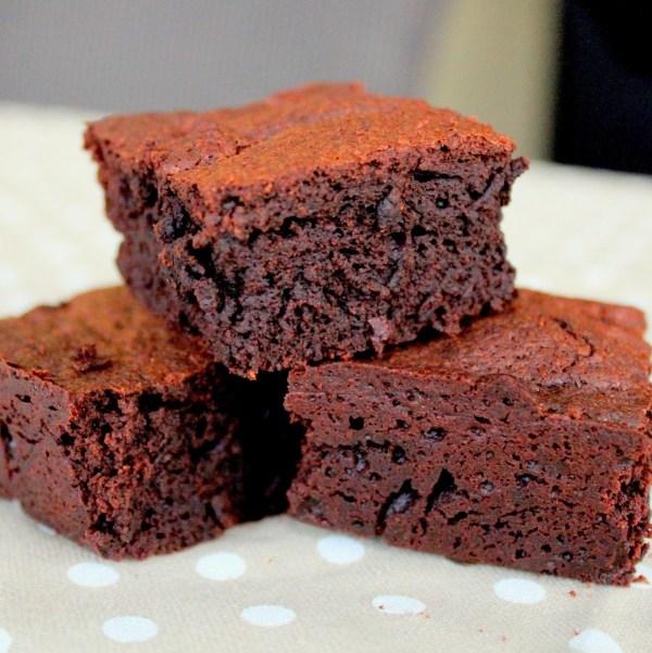 brownie6b