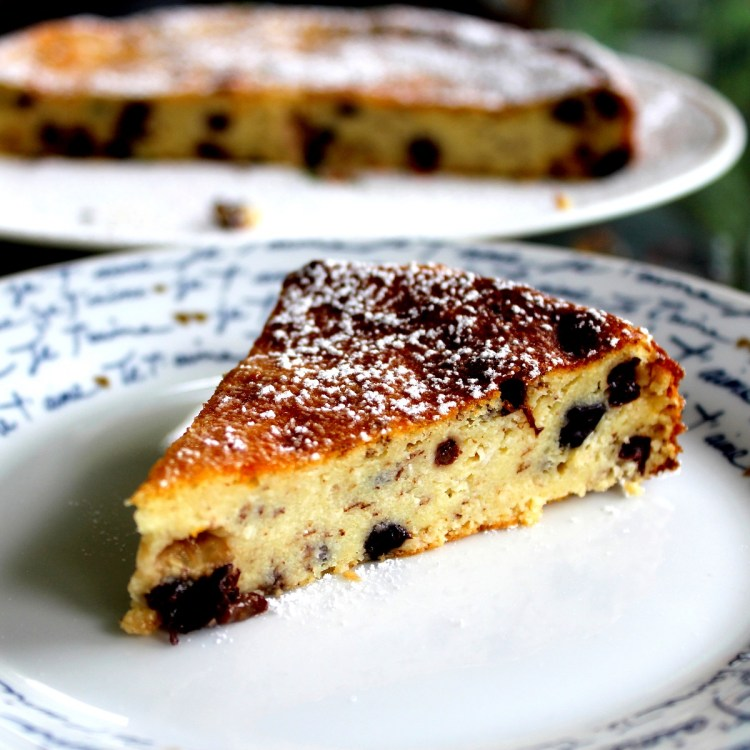 Torta 1a