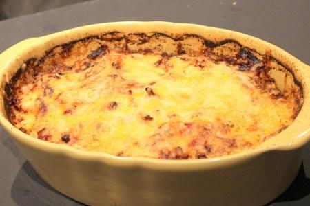 potato-gratin4