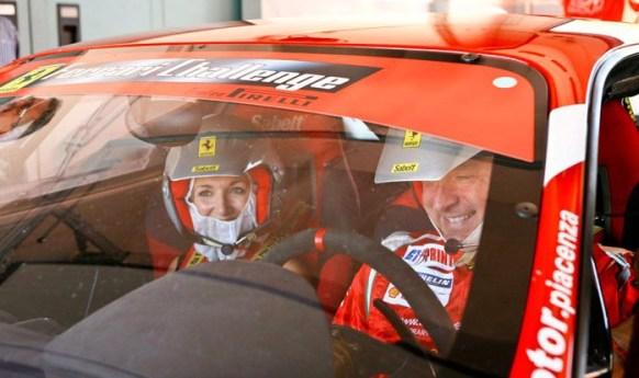 Ferrari-F430-Challenge-3