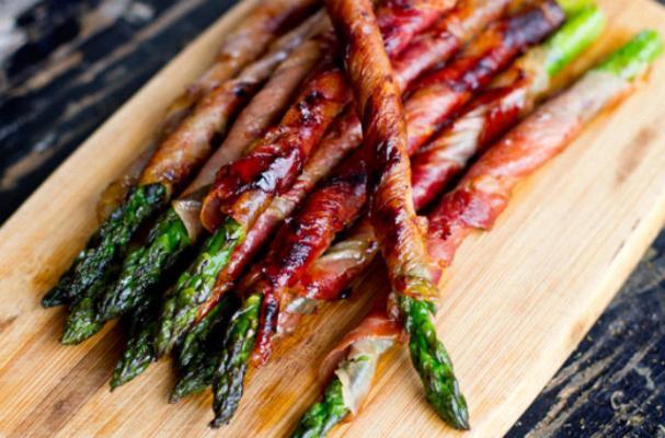 Image Result For Easy Dinner Recipes