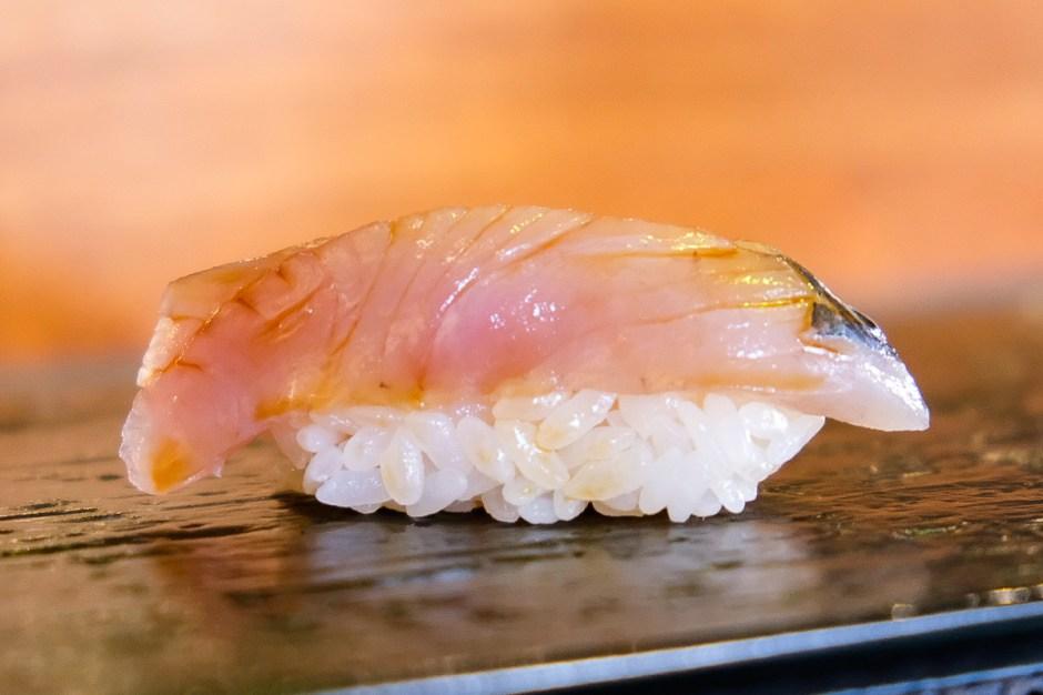 Foodjournies_sushi_hon_sf_aji