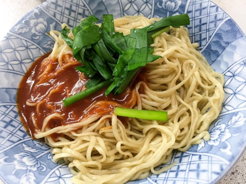 foodjournies_意麵王_意麵_taipei