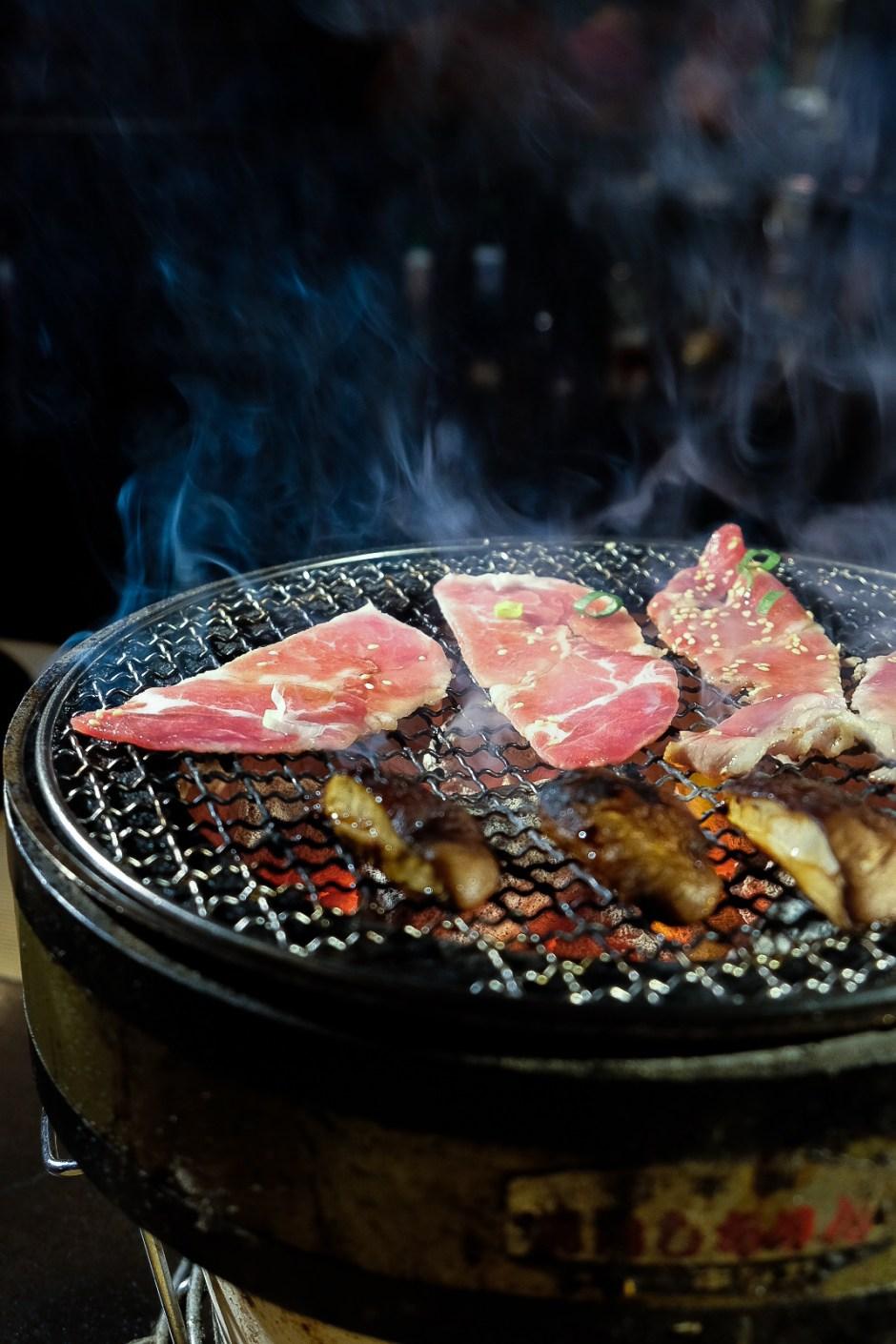 foodjournies_taipei_三兩日式燒肉